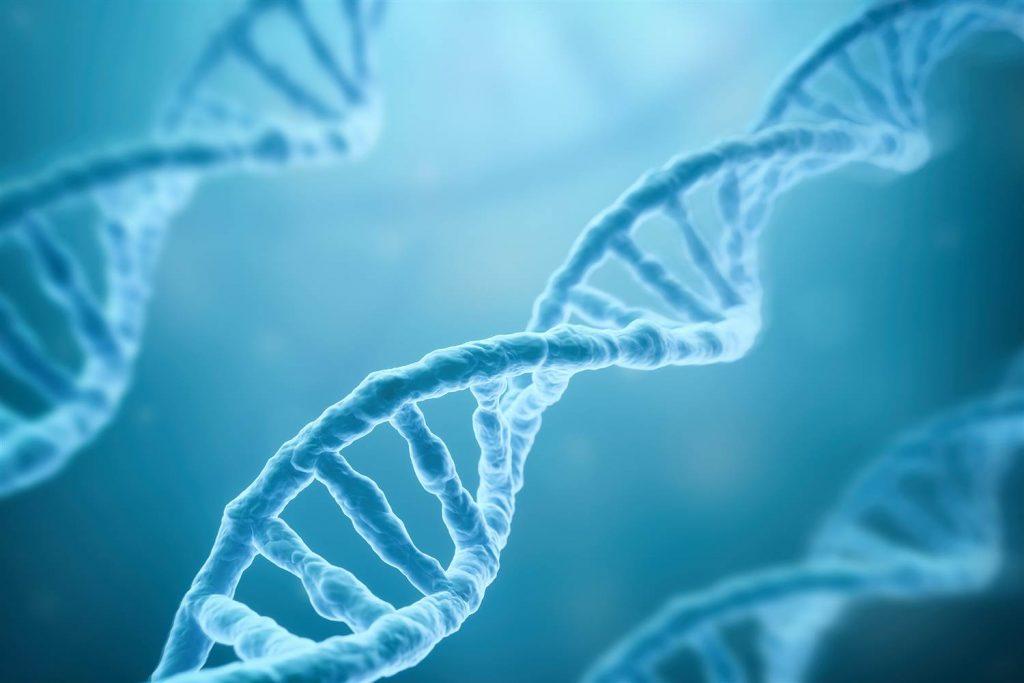 Bệnh tự kỷ: tìm ra 18 gen mới liên quan