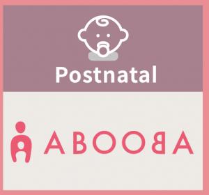 Sàng lọc dị tật sơ sinh ABOOBA