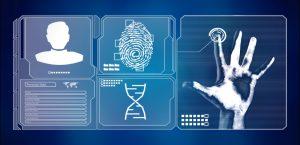 Giới thiệu về công nghệ xét nghiệm ADN pháp y