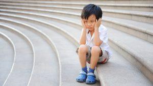 Vai trò của lợi khuẩn (probiotic) đối với trẻ tự kỷ